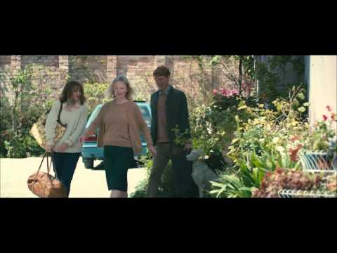 About Time clip - Mary meets the family in Cornwall