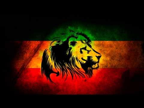 Bob Marley - War (Rusty Meeks Remix)