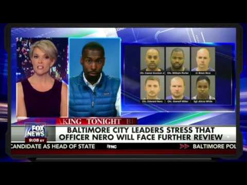 Must Watch. Megyn Kelly Nails It 100% & I Explain Why