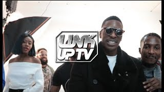 Sona - Who's Badder [Music Video] Link Up TV