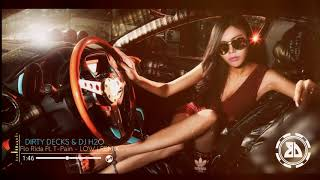 Flo rida ft tpain - low | dirty decks & dj h2o remix bollywood demand 2020
