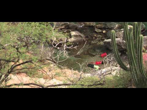 Trailer do filme Faro