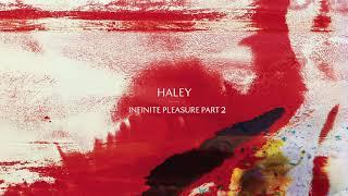 Haley  Infinite Pleasure Part 2 Official... @ www.OfficialVideos.Net