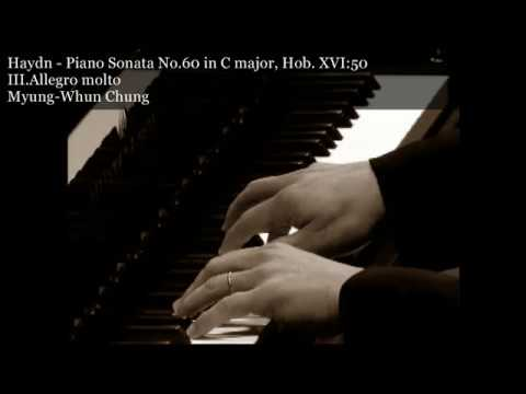 "haydn piano sonata in b flat major analysis The sonata: an analysis of piano sonata ""no 14 and franz joseph haydn with a first theme in tonic and a second that modulates to the dominant b-flat major."