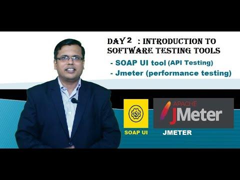day-2-live-webinar-:-soap-ui-tool-(api-testing)- -jmeter-(performance-testing)