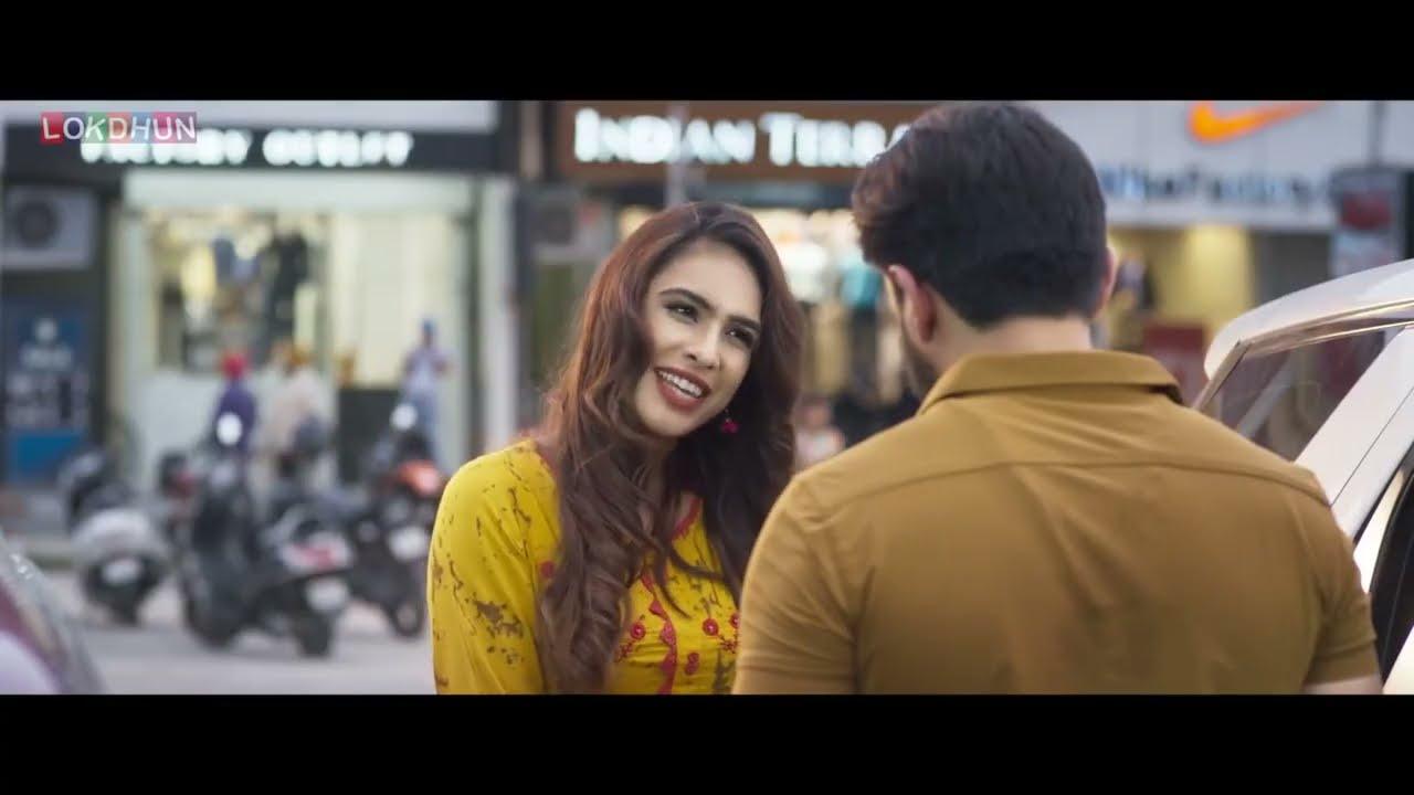 Download Most Heart touching Punjabi Movie 2021 | latest Punjabi Movie 2021