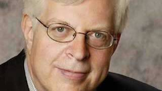 Dennis Prager - stop blaming your parents for your failures and misfortunes Part 2/3