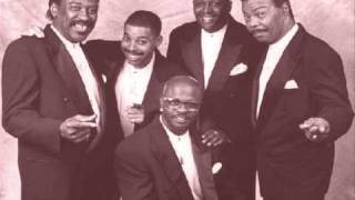 The Manhattans - You Send Me