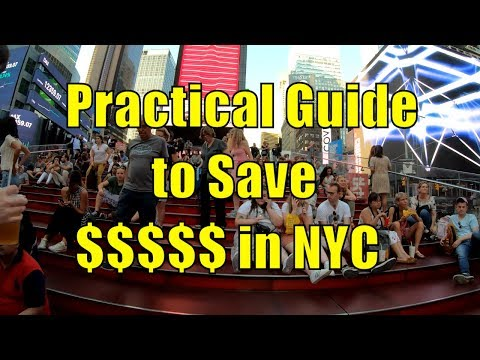 practical-guide-to-save-money-in-nyc-from-a-native-new-yorker-(while-walking-midtown-manhattan)