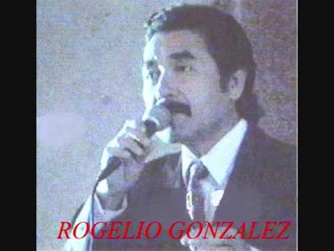 LOS SAYLORS '' MI PREFERIDA ''