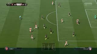 FIFA 17 2018 12 06   18 23 47 04 НУ КАК ТАК ТО, А!!!!!!