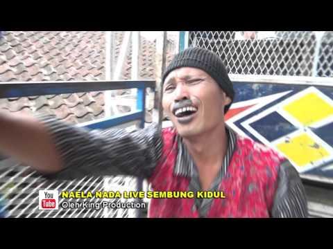 Juragan Prau - Kiki Avita - Naela Nada Live Sembung Kidul