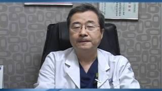심미안성형외과 정동학 원장 비중격손상