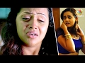Actress Bhavana molested by gang in a moving car, driver suspected Latest Malayalam Cinema News