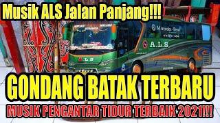 Download GONDANG BATAK TOBA TERBARU  NONSTOP - GONDANG  PENGIRING TIDUR - GONDANG BATAK UNTUK PERJALANAN JAUH
