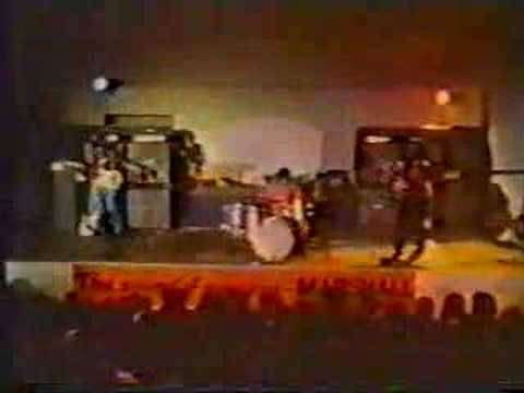Jimi hendrix - Sgt Peppers