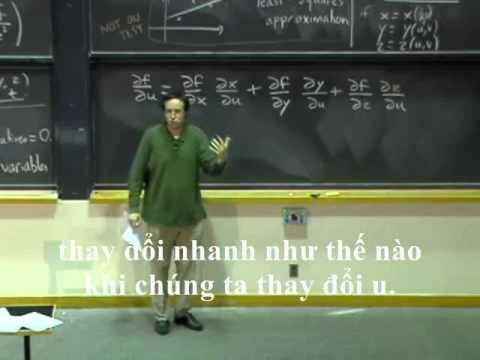 Phuong trinh vi phan rieng 3