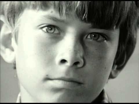 Lyle Lovett - Pontiac