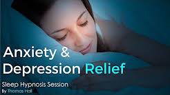 hqdefault - Relaxation For Depression Cochrane