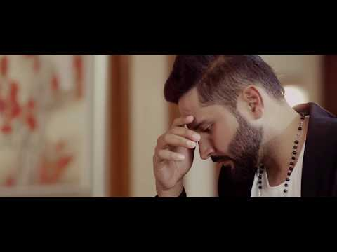 Yakeen- Official Teaser | Singer- Amaan | Music- GoldBoy | Pindwala- Bombay Bairag LLP