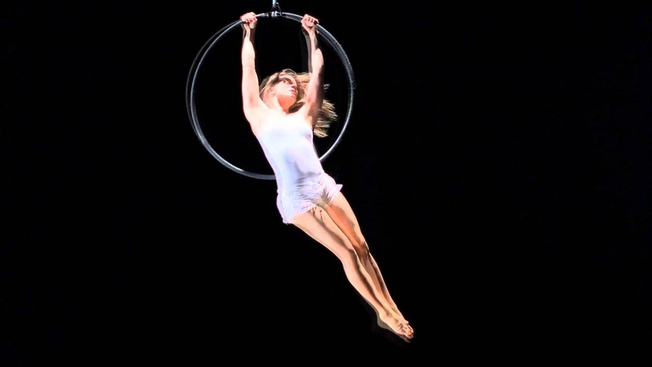 tanec s hvězdami pověsit pověsti 2014 křestní jméno datování