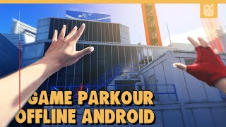 10 Game Android Parkour Offline Terbaik 2020