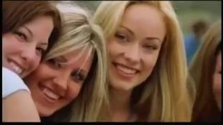 Истински секс истории от Холивуд
