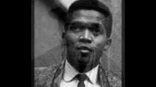 Prince Buster - Hard Man Fe Dead