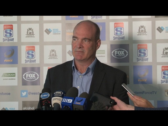 Force CEO Mark Sinderberry in Response to ARU Statment