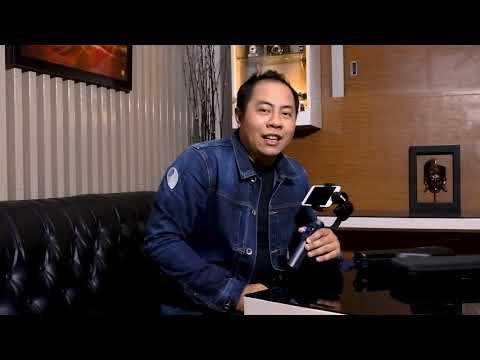 Nikon School Indonesia | Brica B-Steady (Tips & Tricks) Smartphone Gimbal