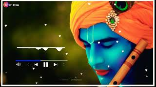 Radha Krishna || Radha Krishna Ringtone || Radhakrishnan Tv Serial Ringtone ||