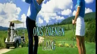 Paul de Leeuw - Ik heb je lief ( KARAOKE ) Lyrics