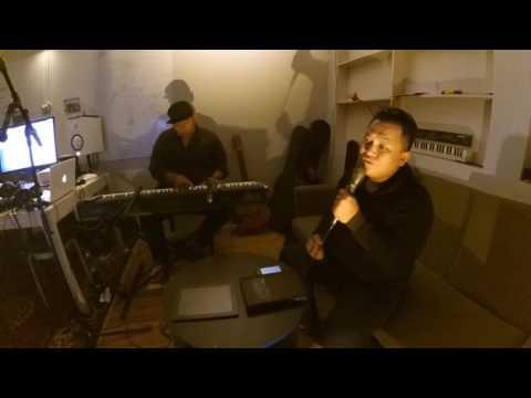 Cakra Khan - Mencari Cinta Sejati (Cover) by Bembong & Gerry