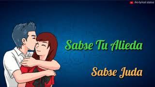 dil-mera-chahe-manish-sharma-shashaa-tirupati-whatsapp-status