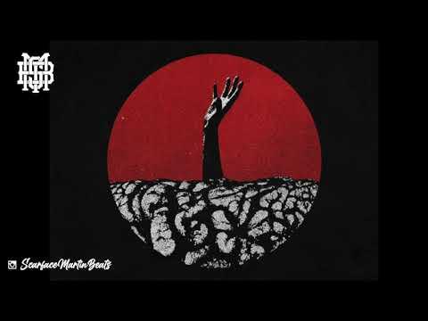 'Underworld' – Hip Hop Underground Instrumental | Old School Boom Bap Type Beat | Base De Rap