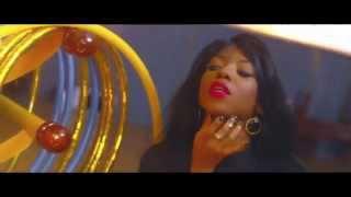 Afrikanas - Eu sou Topé (Video Oficial)