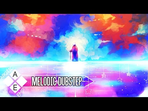 【Melodic Dubstep】San Holo - Light (Synthion Remix)