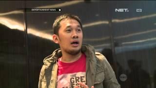 Film Hanung Bramantyo masuk nominasi festival film internasional