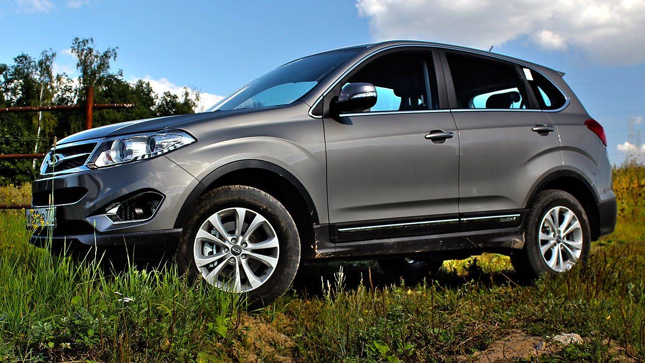 Подержанные chery indis (s18d) продажа chery indis (s18d) продажа подержанных автомобилей. Большой выбор автомобилей с пробегом.