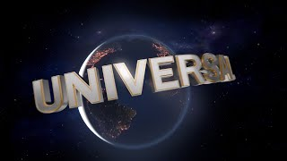 How to make your own Universal Studios Intro with Blender - doenerman_3000-Version