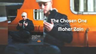 Maher Zain - The Chosen One   Karaoke
