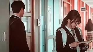 Kore Klip ~ Dipsiz Kuyum ft.Aleyna Tilki