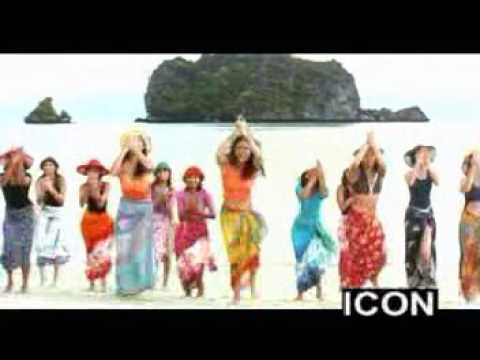 telugu-folk-song-funny-video