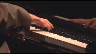 Repeat youtube video Yiruma - Live at HOAM Art Hall
