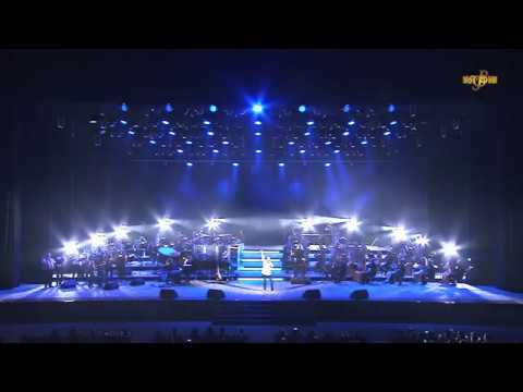 "Оркестр «Русская Филармония» представляет Концерт ""Queen Best Hits"""