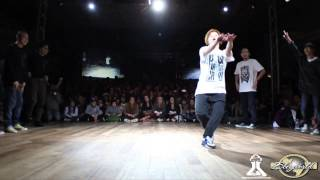 MF KIDZ vs BODY CARNIVAL (HIP HOP NEW SCHOOL BATTLE 2012) WWW.BBOYWORLD.COM