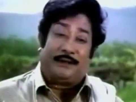 Poongatru Thirumbuma Muthal Mariyathai Tamil Song