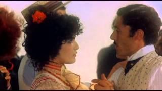 Giorgio Gaber -   Écoutez La Chanson Bien Douce (Ascolta La Canzone)  Bubu,1971