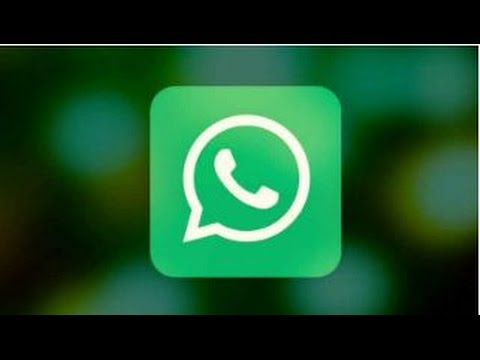 WhatsApp Now Has 200 Million Monthly Active Users in India Mp3
