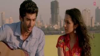 Chahun Main Ya Naa | Full HD Video Song Aashiqui 2 |  Aditya Roy Kapur, Shraddha Kapoor